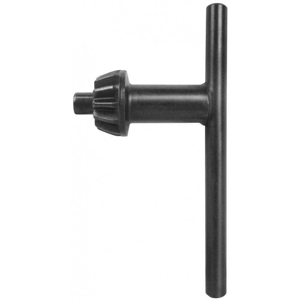 Llave para Mandril 13mm x 80mm Total Tools TAC470131