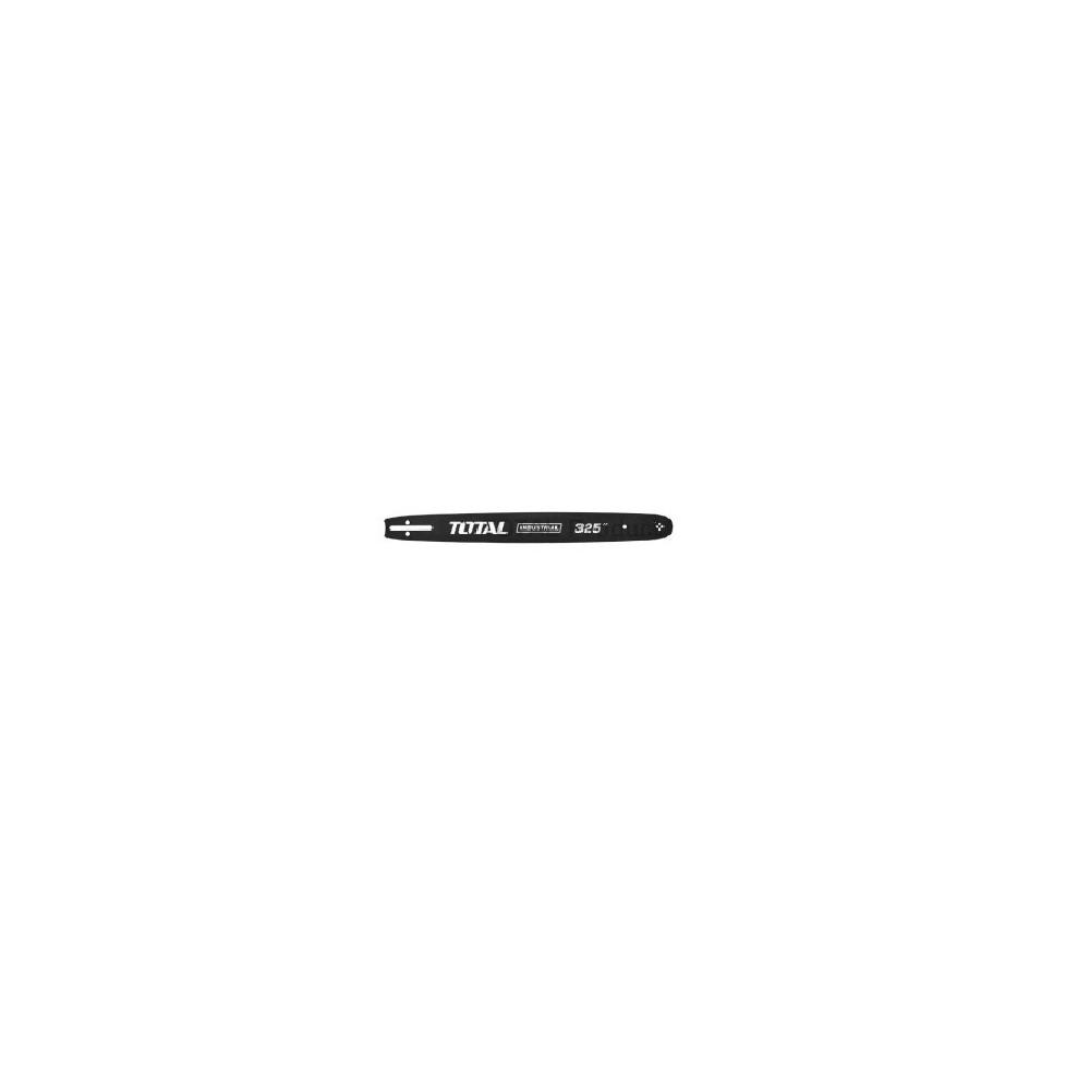 """Espada Motosierra 18"""" Total Tools TGTCSB181"""