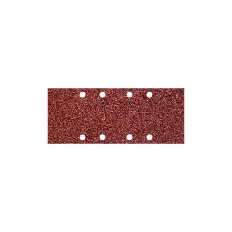 Set Hoja Lija 90 X 231mm 5 Pzs Total Tools TAC749241-1
