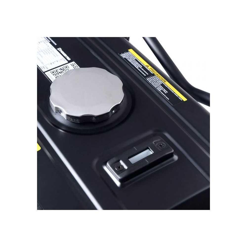 Generador Gasolina 1.1kVA GE1100-V Power Pro 101011060