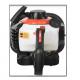 Cortasetos a Combustión 1HP 25cc GP2561HT Power Pro 103010142