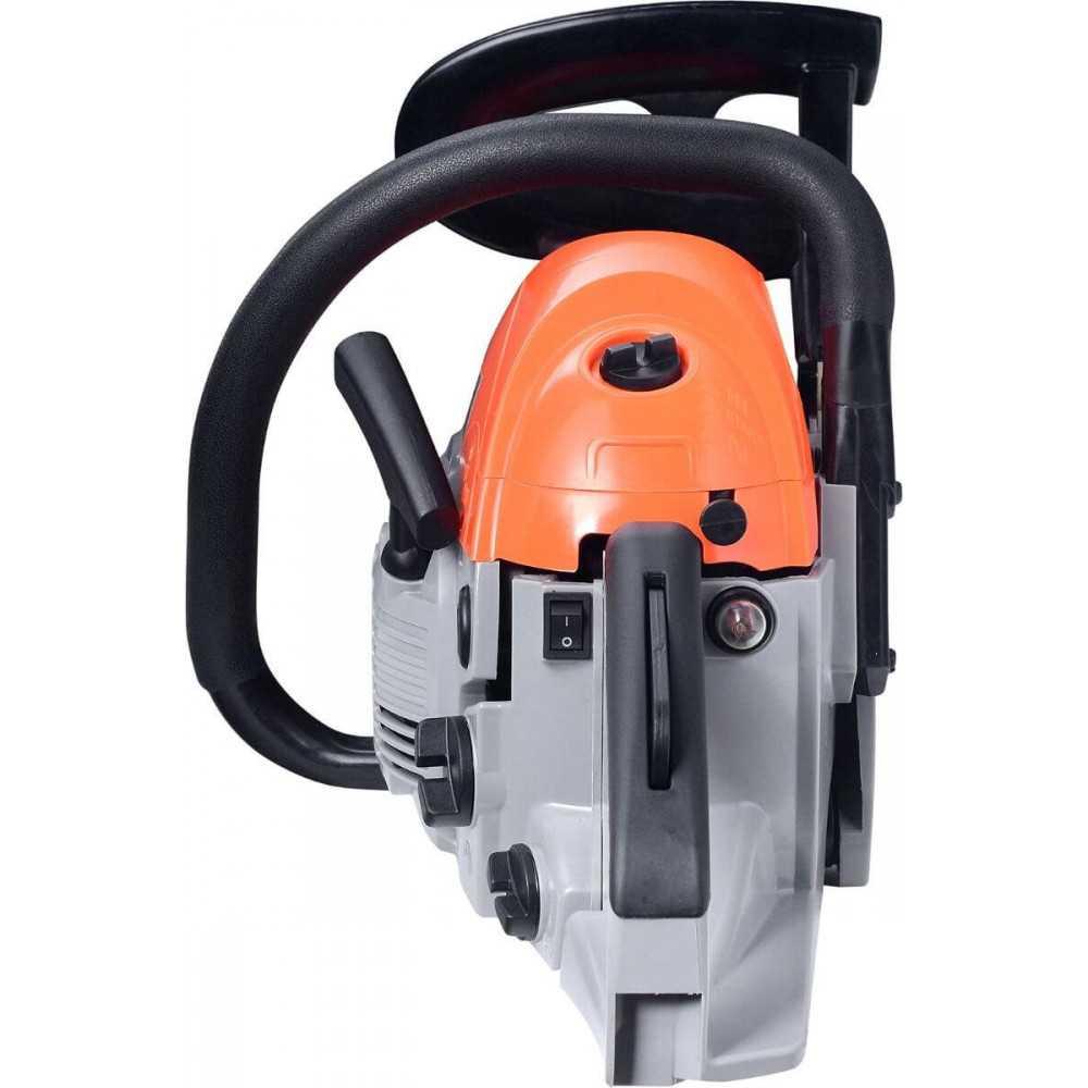 "Motosierra 14"" 38CC GP3814C Power Pro 103010140"