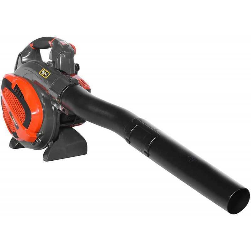 Soplador-Aspirador a Combustión 800W 27.6cc GP276XT Power Pro 103011183