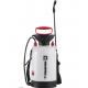 Pulverizador a Presión 3L PM30 Power Pro 103010100