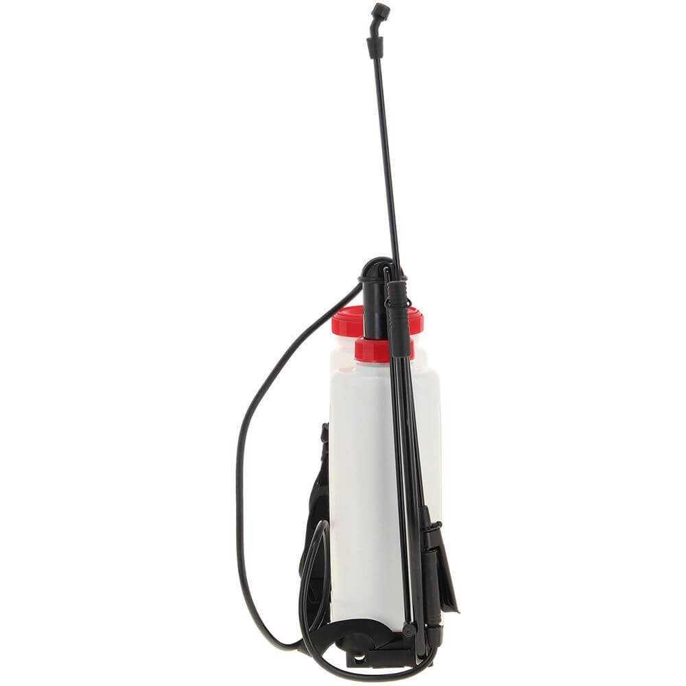 Pulverizador Espalda a Presión 15 Lts PE150 Power Pro 103010105