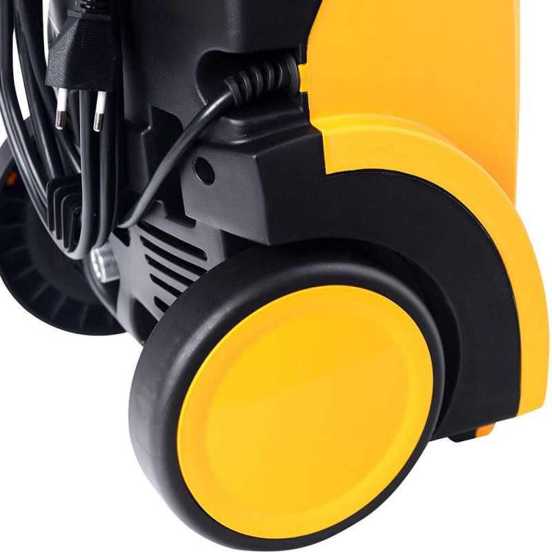 Hidrolavadora Alta Presión Eléctrica 1.850W IP1900 Power Pro 103010181