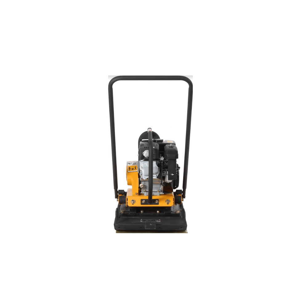 Placa Compactadora GASOLINA 6 HP ROBIN PC-20 Power Pro 103010384