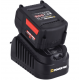 Cargador de Batería ION LITIO 18V FC15A Power Pro 103011453