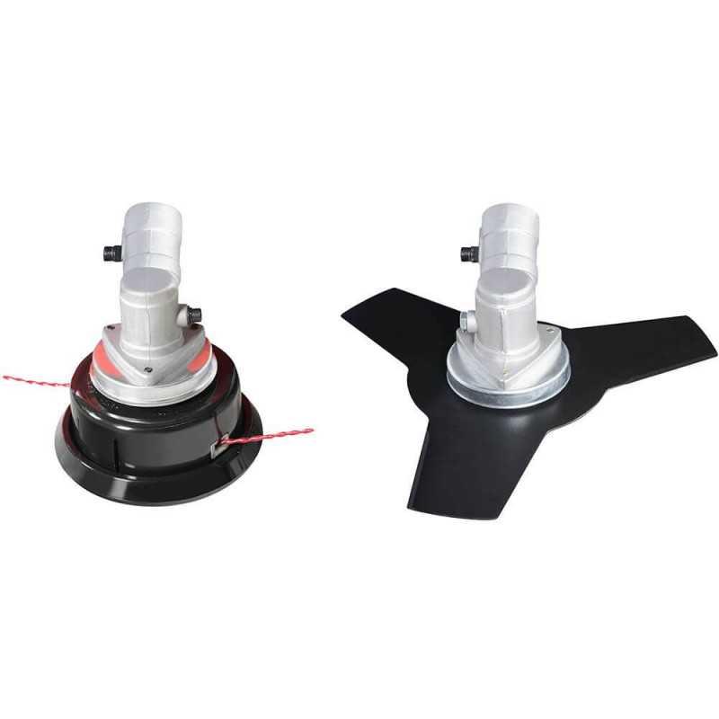 Desbrozadora Gasolina 43cm/33,5cc GP355XT Power Pro 103011185