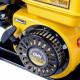 "Motobomba GASOLINA 2""x2"" 5.5HP KGP-20 Kipor 102015275"