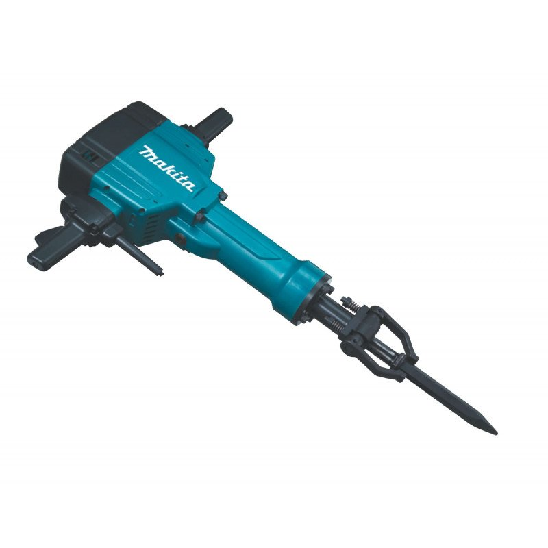 Martillo Rompedor Hexagonal 286 mm 2000 W Makita HM1801