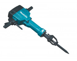 Martillo Rompedor Hexagonal 286 mm 2000 W Makita HM1810