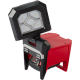 Lámpara De Inundación De Montaje M18 Rover Sin Batería Ni Cargador Milwaukee 2365-059