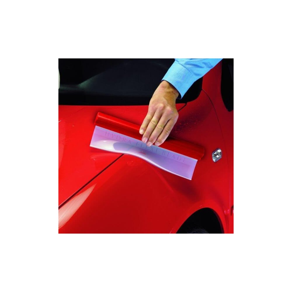 FLEXI BLADE De Silicona Para Secado Sonax 34417400