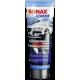 Protector de Plásticos Automóvil - Exterior Xtrem 250 ML Sonax 34210141