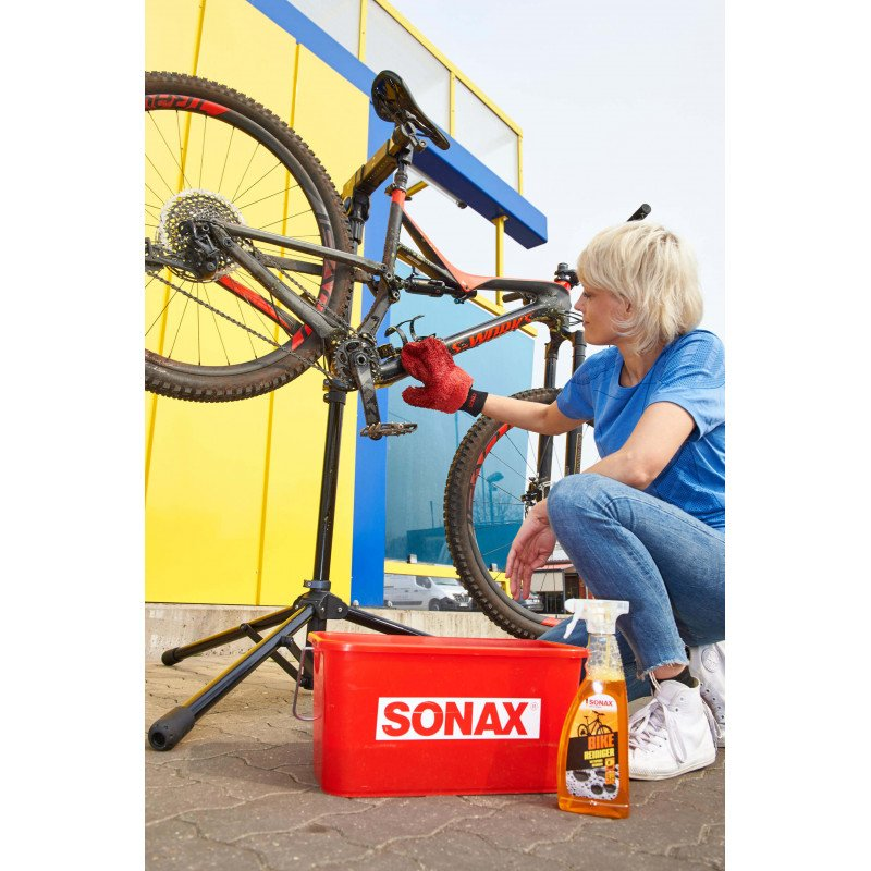 Limpiador Bicicletas 750 Ml Sonax 34852400
