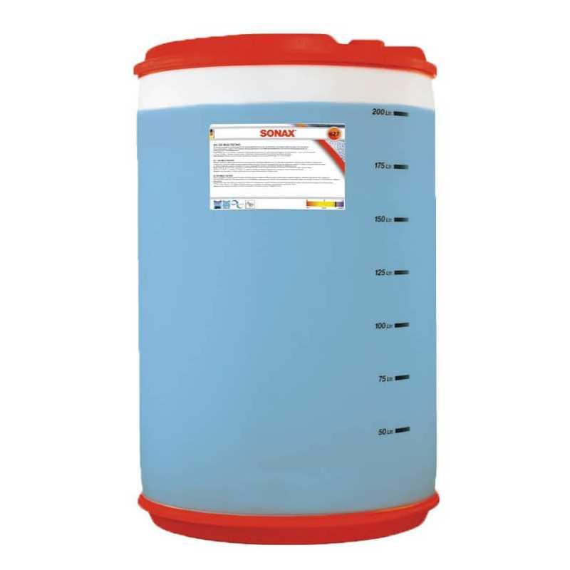 Limpiador MultiStar 200 Lts Sonax 34627900