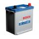 Batería para Automóvil 40Ah Positivo Derecho Bosch 39NS40ZLMFT