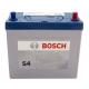Batería de Auto 42Ah Positivo Derecho Bosch 39NS60LMF
