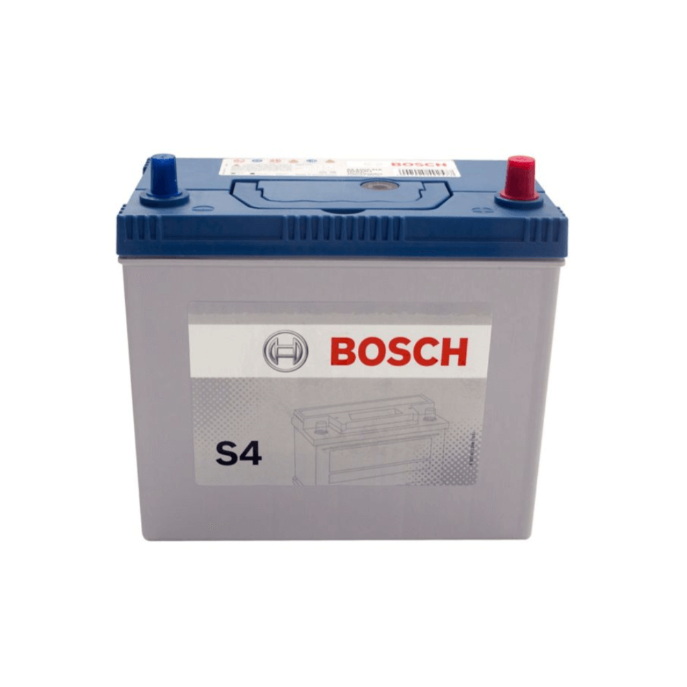 Batería para Automóvil 42Ah Positivo Derecho Bosch 39NS60LMF