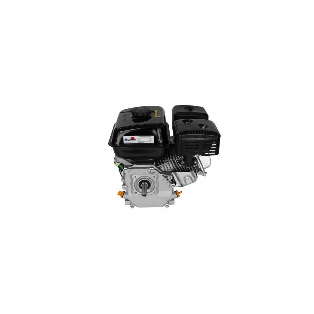 Motor Gasolina Partida Manual 5.5 HP Toyama TF55FX1J