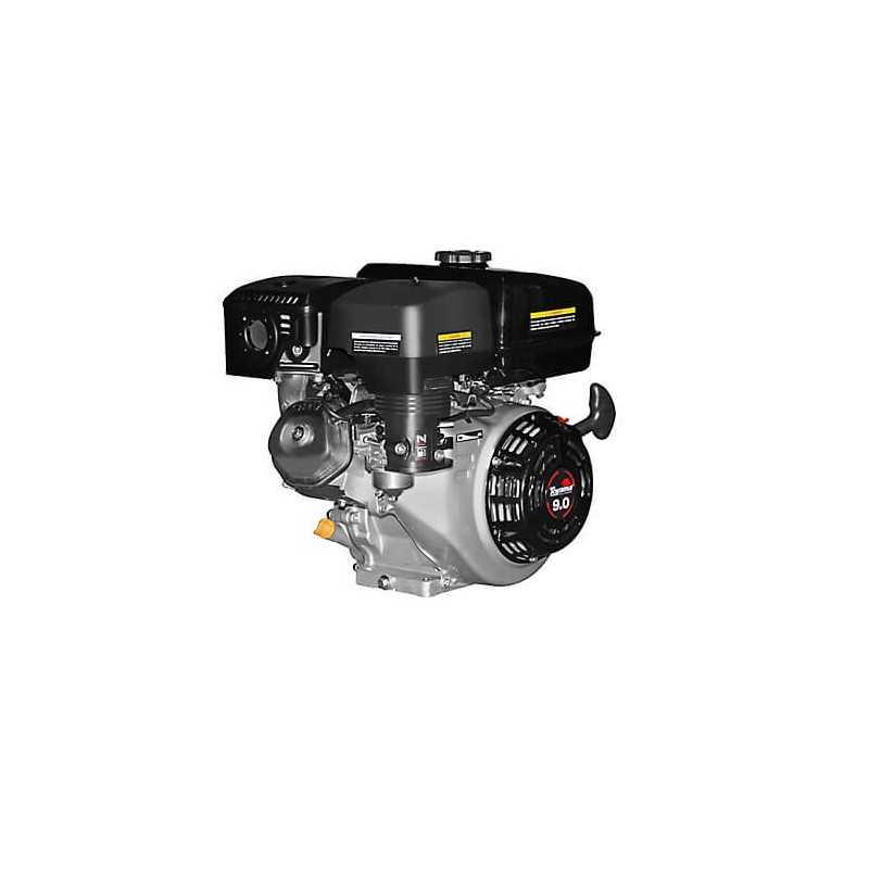 Motor Gasolina Partida Manual 9 HP Toyama TF90FX1J