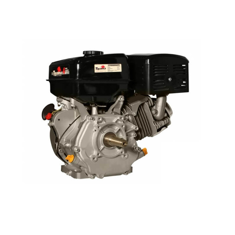 Motor Gasolina Partida Manual 15 HP Toyama TF150FX1J
