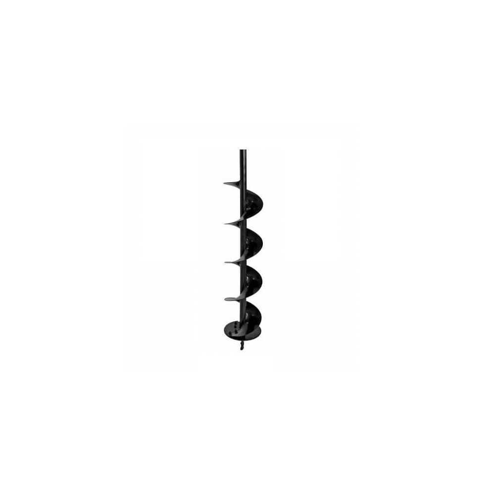 Broca Ahoyador de 200 MM Toyama ZMD520123
