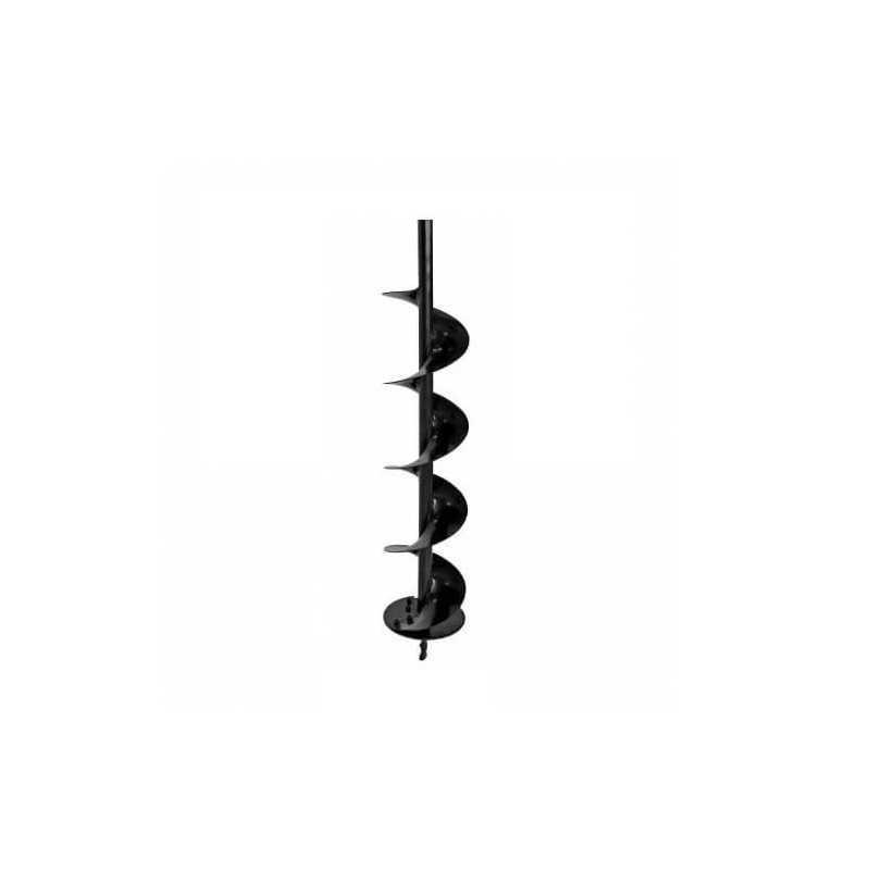 Broca Ahoyador de 100 MM Toyama ZMD520121