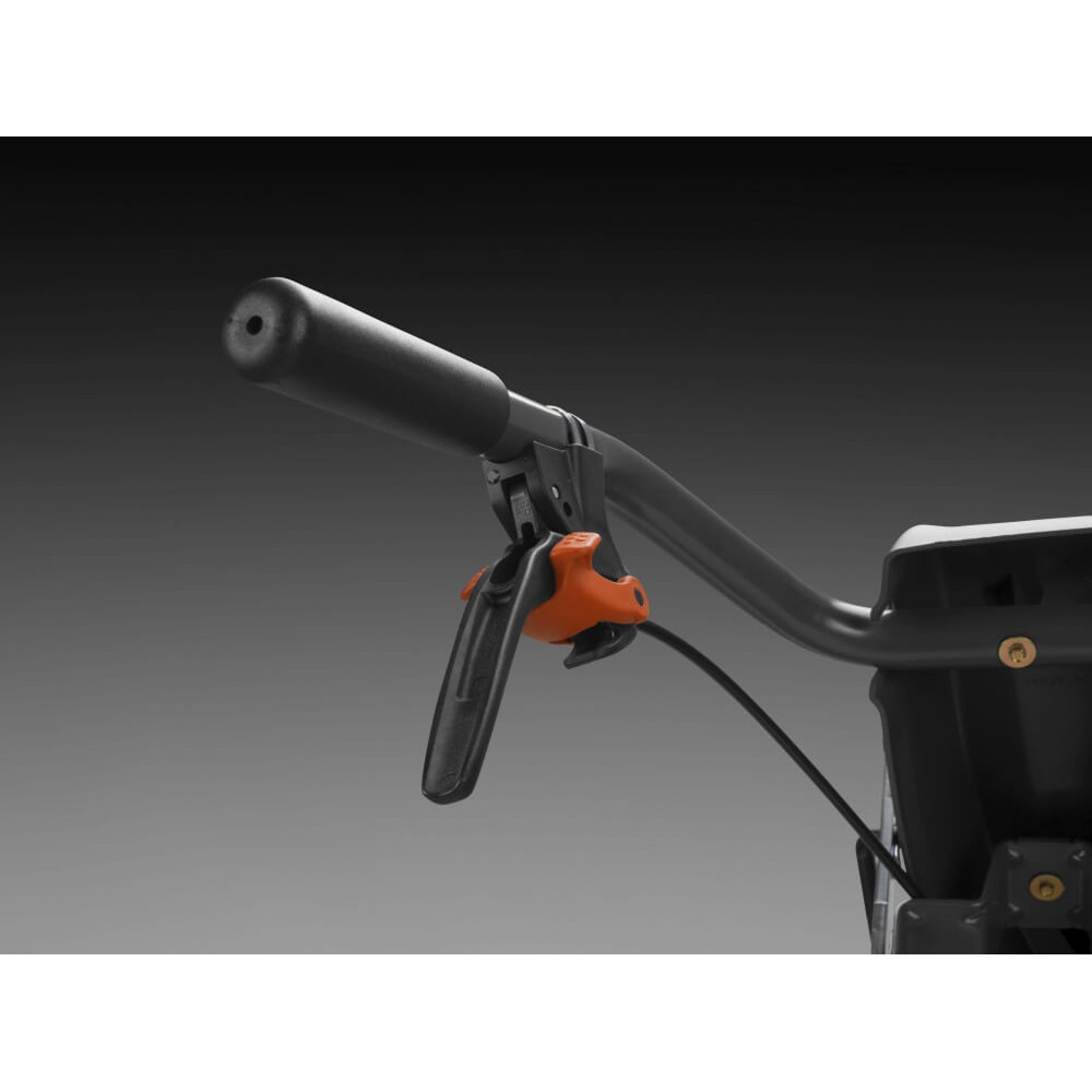 Motocultivador a Gasolina 6 HP TR430 Husqvarna 960 9100-16