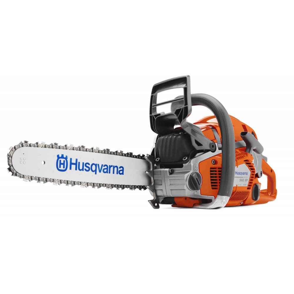 "Motosierra 15"" 59.8 cc 560XP Husqvarna 966 0100-65"