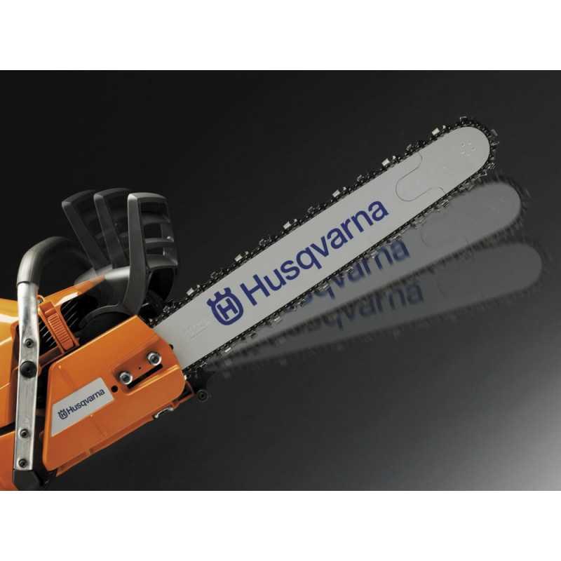 "Motosierra 15"" 61.5 cc 61 Husqvarna 967 0624-15"