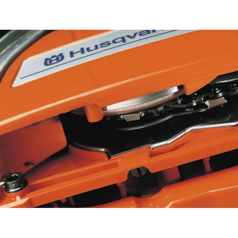 "Motosierra 24"" 70.7 cc 372XP Husqvarna 965 7026-94"