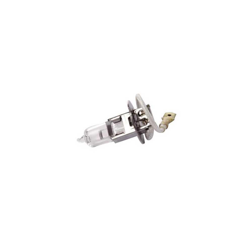 Ampolleta - Luz antiniebla para Automóvil 12V 55W H3 Estandar Fusion Bright Bosch 111987304037