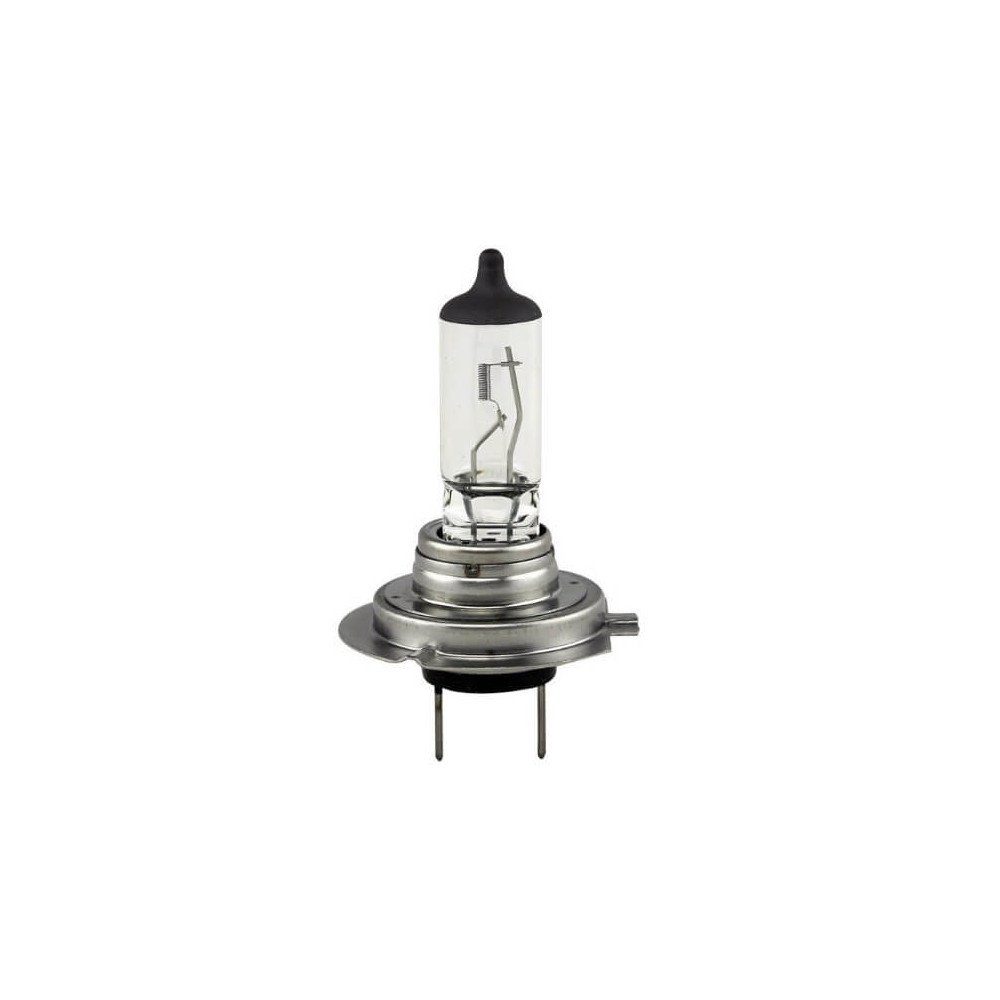 Ampolleta para Automóvil Foco Mayor - Luces 12V 55W H7 Osram 5764210