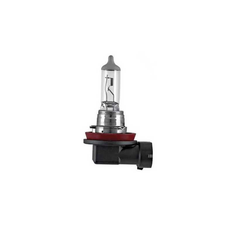 Ampolleta para Automóvil Foco Mayor - Luces bajas 12V 55W H11 Estándar Bosch 110986AL1530