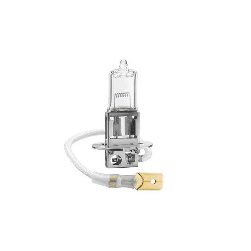 Ampolleta - Luz antiniebla para Automóvil 12V 130W H3 Estándar Bosch 110986AL1508