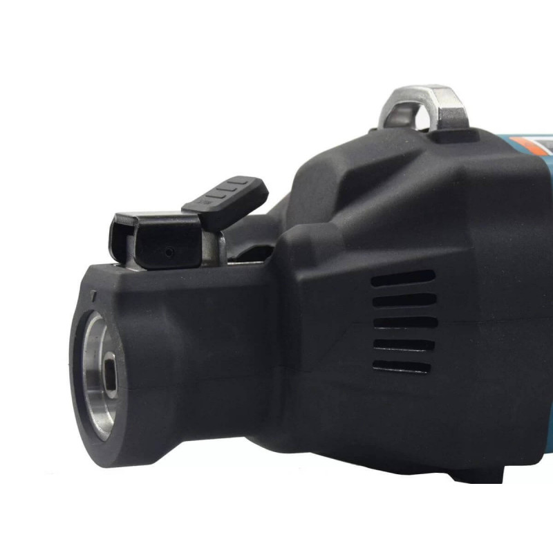 Vibrador de Concreto 2200W (Sin accesorios) Makita VR1000
