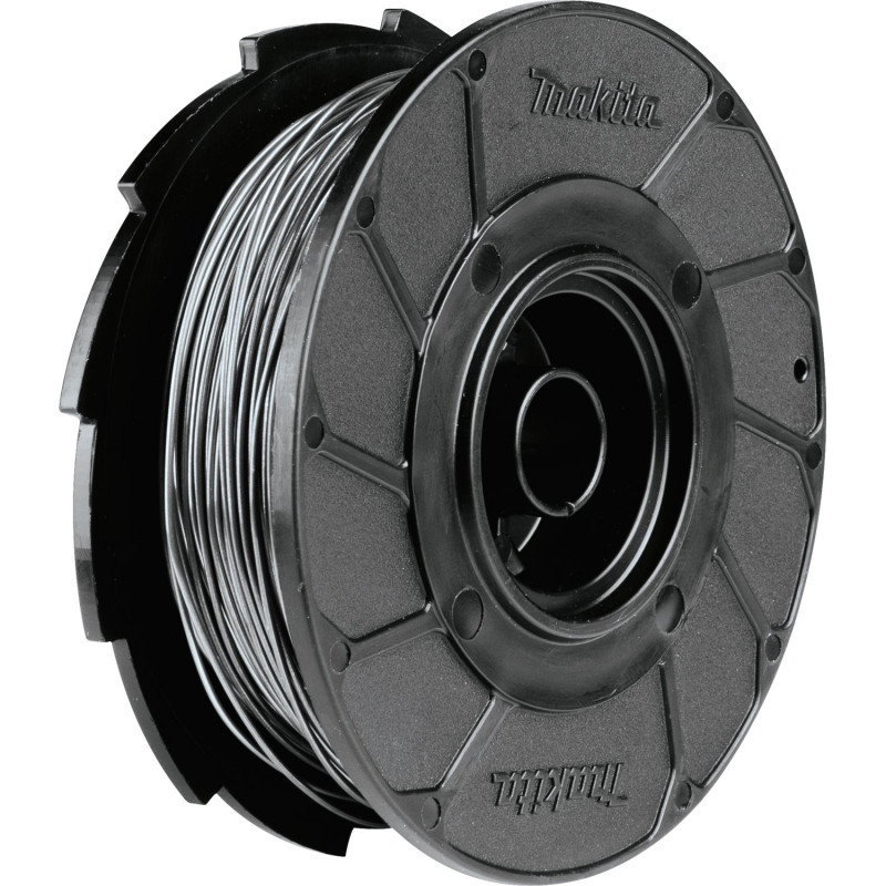 Set 50 Rollos de cable 50 metros c/u para DRT180 Makita 199137-9
