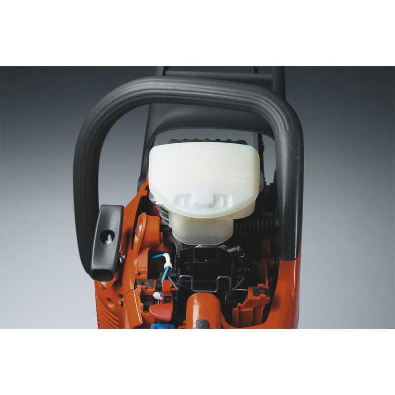 """Motosierra 18"""" 49.4 cc 450E Husqvarna 967 1569-78"""