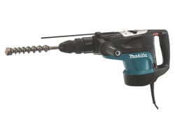 Martillo Rotativo SDS-MAX 52 mm 1500 W Makita HR5201C
