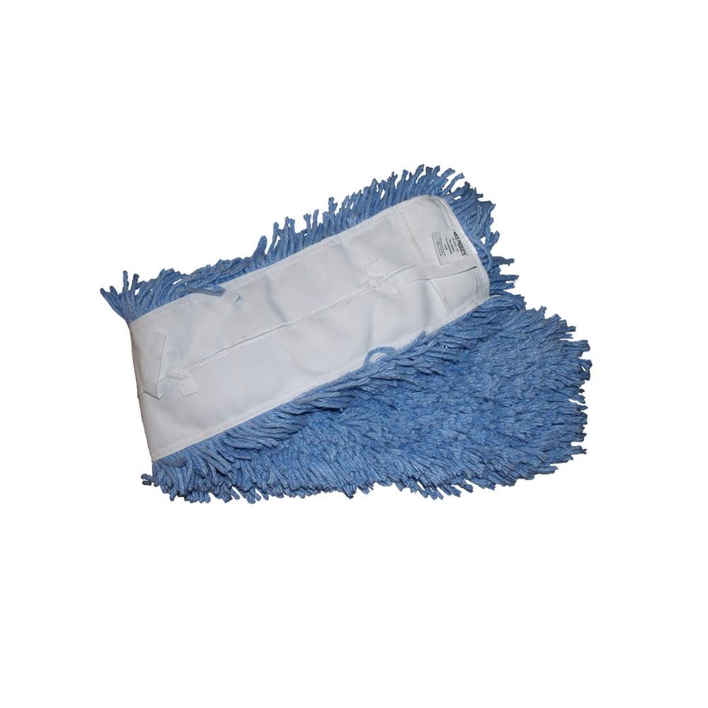 "Mopa Antimicrobial 5""x36"" caja 12 Und. ABCO 7015000029536"