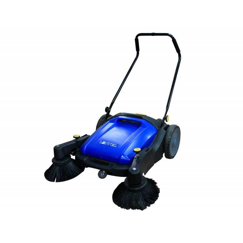 Barredora Manual - Hombre Caminando SW920 Luster 7031000000920