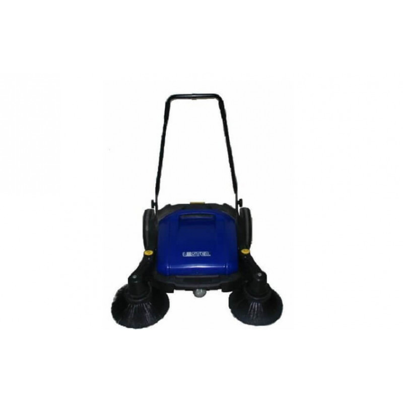 Barredora Manual - Hombre Caminando SW920B Luster 7031000000921