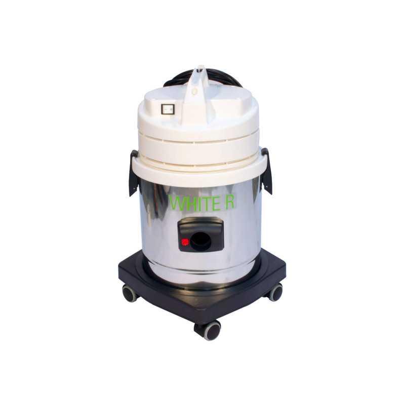 Aspiradora Polvo HOSPITAL-WHITE R 1200W IPC Soteco 1207000000900