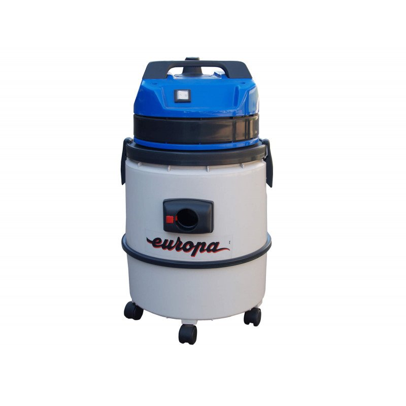 Aspiradora polvo/agua Europa 315 1200W IPC Soteco 1207315000315