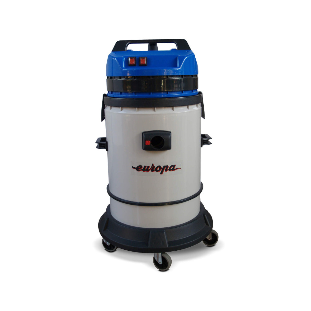 Aspiradora polvo/agua Europa 429 2400W IPC Soteco 1207429000429
