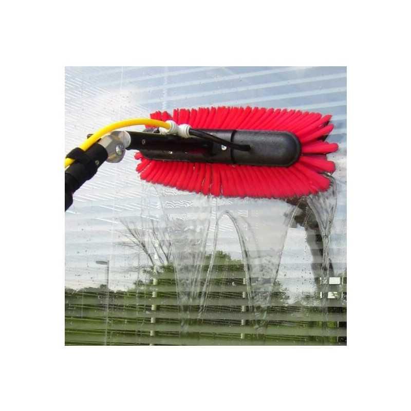 Kit RepuestosTelescópico HYDRO CLEAN 3.0M IPC Soteco 7038000022058
