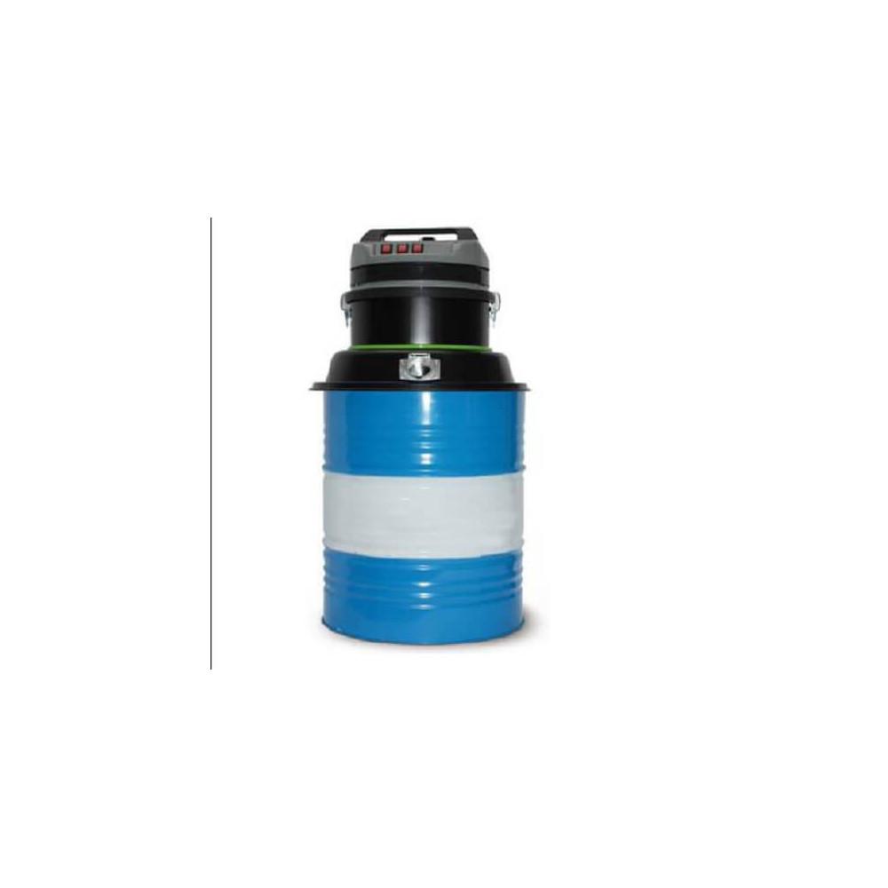 Aspiradora Cabezal sin Tambor 3600W IPC Soteco 1207002080440