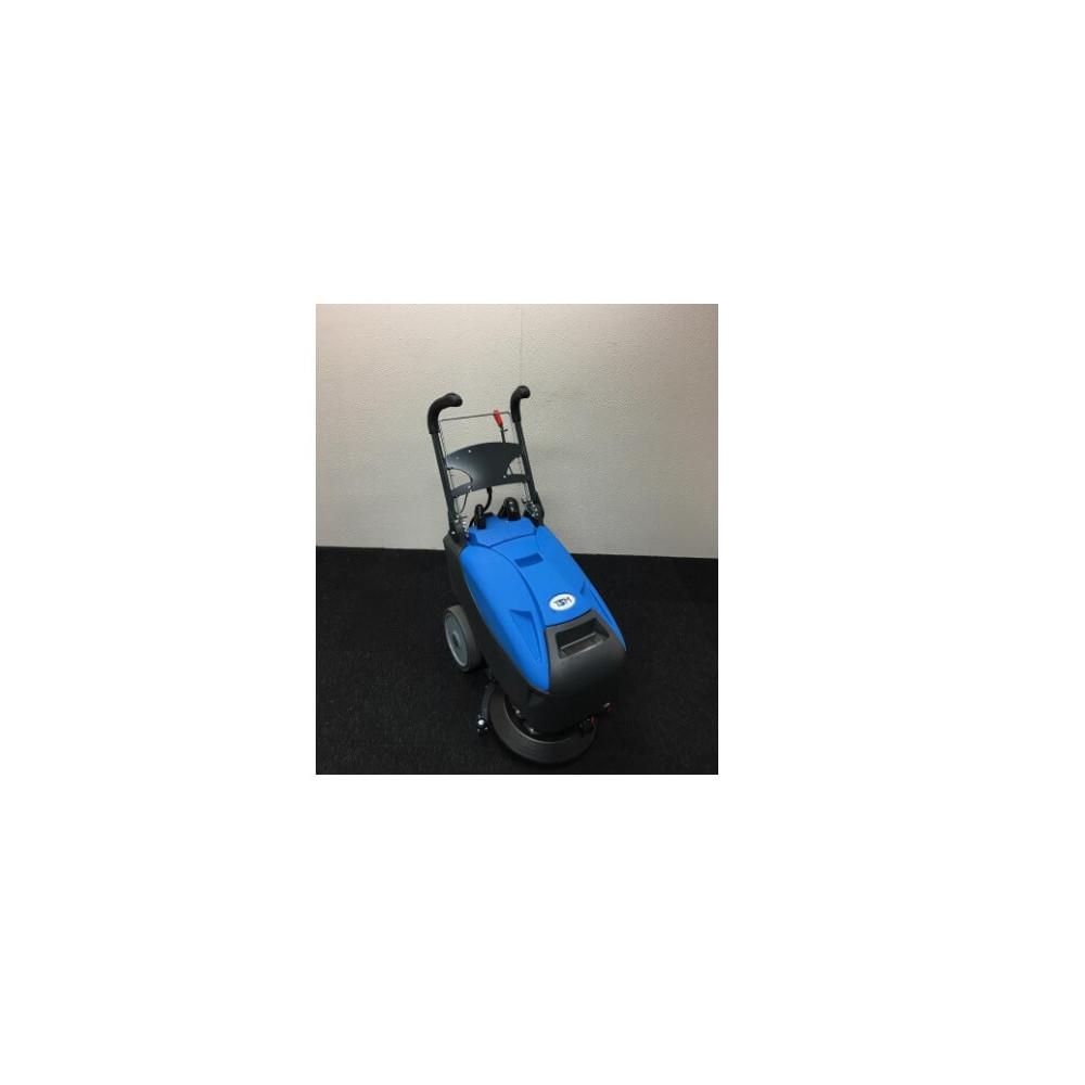 Vacuolavadora Hombre Caminando BRIO 35 E UV-C TSM 7034910012810